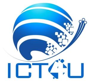 ICT4U SARL